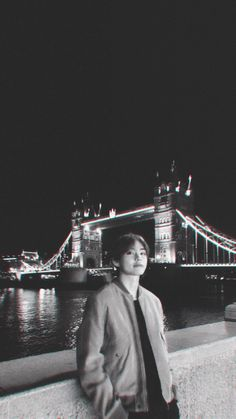 Bts Suga, Taehyung Selca, Foto Bts, Daegu, V Bts Wallpaper, Bts Lyric, Bts Aesthetic Pictures, Bts Lockscreen, City Aesthetic