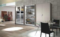 cucine-arredo-novacucina-mobili-cucina-sky2-6