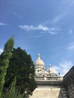 Taj Mahal, Louvre, Building, Travel, Viajes, Buildings, Destinations, Traveling, Trips
