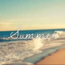 weheartit summer pictures - Google-søk