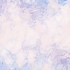 Marbled pattern of Rose Quartz and Serenity blue. Pantone Colors of the Year 2016 Selection on Fotolia – Fubiz Media