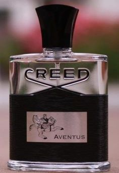 Creed-Aventus-Fragrance