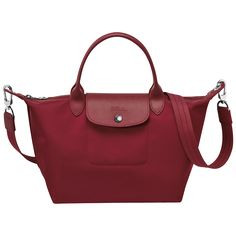 Le Pliage | Longchamp International