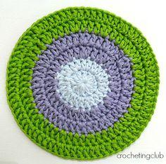Comment+faire+un+rond+plat+au+crochet.jpg (320×318)