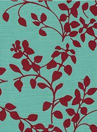 Design Team creates feel good fabrics that are influenced by people and cultures within South Africa, offering fabric per meter, made up products and wallpapers Scatter Cushions, Stencil Designs, African Prints, Headboards, Fabric Flowers, South Africa, Stencils, Fabrics, Graphics