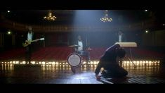 Benjamin Biolay — Padam [HD]