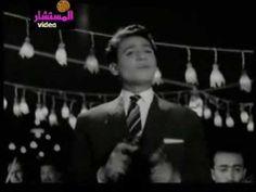Shaghalony - AbdelHaleem Hafiz