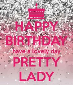 Send Free It S A Big Celebration Happy Birthday Card To Loved Happy Birthday Wishes For Lovely Friend