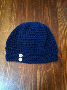 Ravelry: Project Gallery for Slouchy Beanie pattern by Danielle Day-Hines