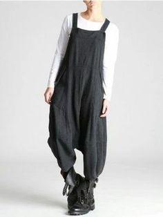 Harem Pants - Imgur