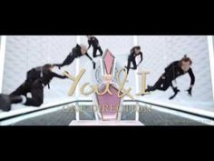 One Direction- You & I Fragrance Commercial
