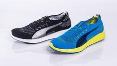 Puma Ignite Proknit Sneakers | Sole Collector