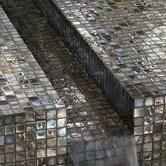 Oceanside Glass Tile at Louisville Tile