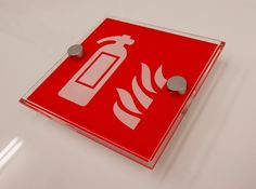 fire extinguisher signs http://www.de-signage.com/Officesigns.php