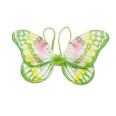 I need to get fairy wings for my daughter!