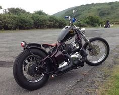 Image result for YAMAHA XS 1.1 CONVERSIONS