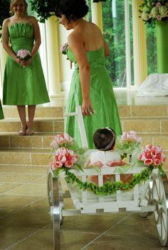 wedding wagon - Google Search