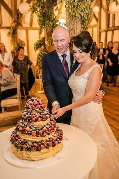 Canterbury, Mermaid Wedding, Barns, Wedding Dresses, Beautiful, Fashion, Bride Dresses, Moda, Bridal Gowns