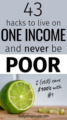 Ways To Save Money, Money Tips, Money Saving Tips, Frugal Living Tips, Frugal Tips, Frugal Meals, Self Care Activities, Budgeting Tips, Shopping Hacks