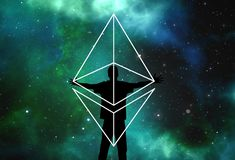 Critical vulnerabilities found in over smart contract based on ethereum – Cryptomartez National University Of Singapore, University College London, Vulnerability