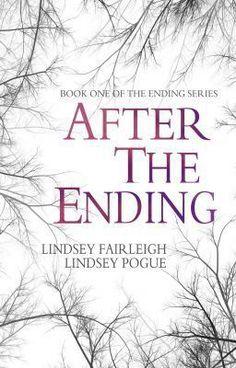 After The Ending (on Wattpad) http://my.w.tt/UiNb/FZrSEFD8Ss #sciencefiction #Science Fiction #amreading #books #wattpad