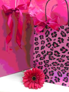 Creative Packaging is North America's leading food, gift , party & retail packaging company for Business & Personal. Retail Packaging, Color Trends, Pretty In Pink, Creative, Cute, Party, Gifts, Wedding, Decorating Ideas