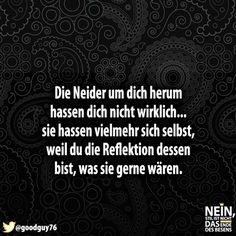 Neider......