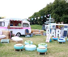 Everything You Need to Know About Wedding Reception Food Trucks