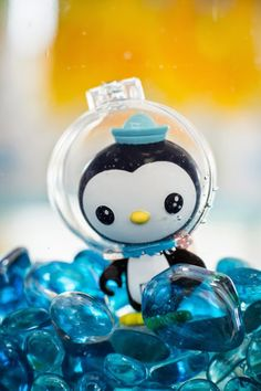 Bright-And-Chic-Octonauts-Birthday-Party-Peso
