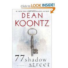 http://www.amazon.com/gp/product/0553807714/ref=as_li_tf_tl?ie=UTF8=pinterest0fa-20 -- 77 Shadow Street [Hardcover]