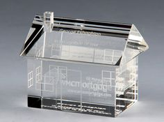 Promotional Gifts ideas for Business. Inc Promotional Merchandise, Promotional Items, Corporate Gifts, Marketing Products. Real Estate Gifts, Crystal Awards, Promo Gifts, Custom Awards, Real Estate Business Cards, Unique House Design, Crystals In The Home, Client Gifts, Business Gifts