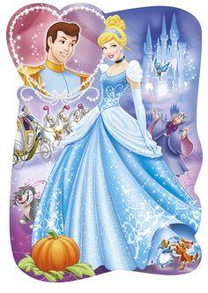 Disney Princess Facts, Disneyland Princess, Disney Princess Babies, Disney Princesses And Princes, Disney Princess Birthday, Disney Princess Cinderella, Disney Princess Pictures, Disney Princess Dresses, Walt Disney