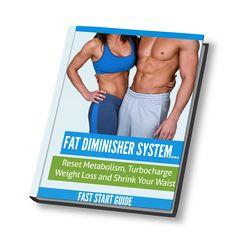 FAT-Diminisher