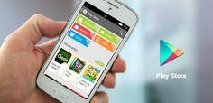 http://descargaplaystore.mobi/descargar-play-store-para-movil/  Si tienes un móvil inteligente pero no has podido sacarle provecho por falta de aplicaciones o optimizarlo por la misma situación descargar Play store para móvil es una de las mejores opciones ya que te abre un mundo de apps donde podrás obtener juegos y aplicaciones que aran lucir mucho mejor a tu móvil. Estamos en un mundo donde la tienda de aplicaciones más grande del mundo está gobernando los dispositivos móvil.