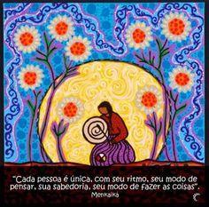 terramistica.com.br