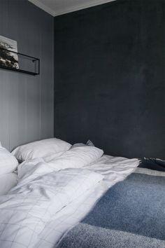 Drömstuga i sommarparadiset! - LADY Inspirationsblogg Supreme, Mineral, Cabin, Lady, Furniture, Home Decor, Beige, Decoration Home, Room Decor