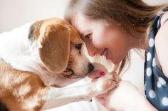 Hoje é dia de post novo no blog com a linda Mel! Vem ver! <3 http://renataiguchi.com.br/mel/