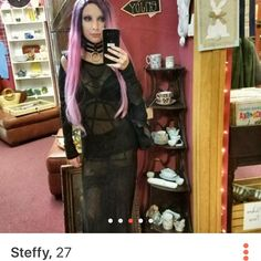 **City she lives in: Lakeside, CA (San Diego) * Favorite Sexual Position: sixty-nine * Fantasy: Sex in an airplane * This slut is on Tinder today! Yes, she really is on Tinder right now looking for a guy! #january2018 #tinder #delmar #datingapp #beautiful #selfie #sandiego #temecula #swipe #hotgirls #escondido #encinitas #ranchobernardo #gaslampsandiego #poway #sanmarcos #santee #oldtownsandiego #carlsbad #delsur #4sranch #solanabeach #lajolla #pacificbeach #ranchopenasquitos #lakeside…
