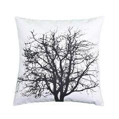 Broste pillow