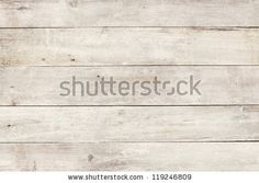 Find Wood Background Texture stock images in HD and millions of other royalty-free stock photos, illustrations and vectors in the Shutterstock collection. Thousands of new, high-quality pictures added every day. Wood Background, Textured Background, Texture Images, Illustrations, New Pictures, Royalty Free Photos, Color Schemes, Photo Editing, Prints
