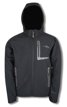 Shop for Mens jackets performance tested gear - available in store and online. Adventure Clothing, Adventure Outfit, Hooded Jacket, Hoodies, Lifestyle, Sweaters, Jackets, Outdoor, Men