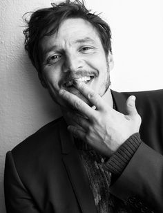 Pedro Pascal, is a Chilean-American actor. He is best known for portraying the roles of Oberyn Martell in the fourth season of the HBO fantasy series Game of Thrones and Javier Peña in the Netflix biographical crime series Narcos. Pedro Pascal, Diego Luna, Cillian Murphy, Hollywood, Mandalorian, Esquire, Pretty Boys, Celebrity Crush, Beautiful Men