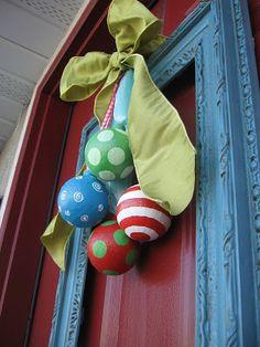 Christmas Decor Christmas Door Diy Christmas Ornaments Christmas Paper Winter Christmas Holiday