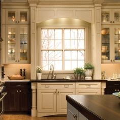 We are your one-stop-shop for all kitchen and bathroom design needs. Contact us today for a free consultation www.kitchendesigncolumbusohio.com