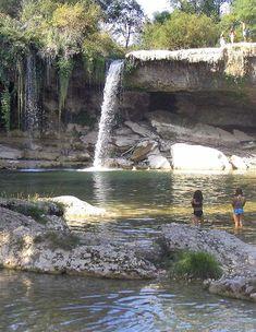 #Trotaburgos #Merindades Un entorno natural privilegiado