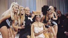 Winner of the Miss World 1970 beauty pageant, Jennifer Hosten from. Keira Knightley, Veronica Lopez, Four Runner, Dame Joan Collins, Miss Mundo, Winner, Ensemble Cast, Actor John, Beauty Contest