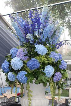 altar flower arrangements for weddings wedding flowers - Wedding Flowers & Bouquet Ideas