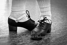 Turnout by SuziPhotos on Etsy, $22.00