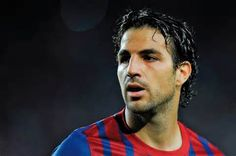 Best replacement of Franky Lampard, Cesc Fabregas:)