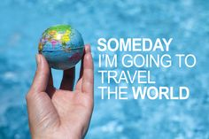 That wish in your heart! We can help you to make it come true!  cheapbestfares.com 855-222-7164
